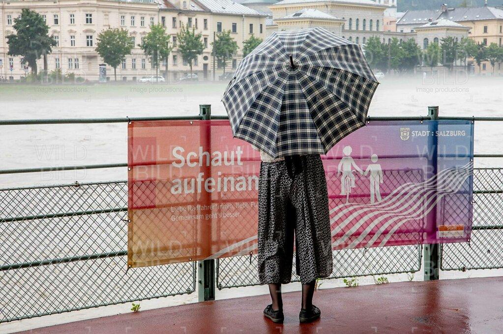 Hochwasser0004.jpg