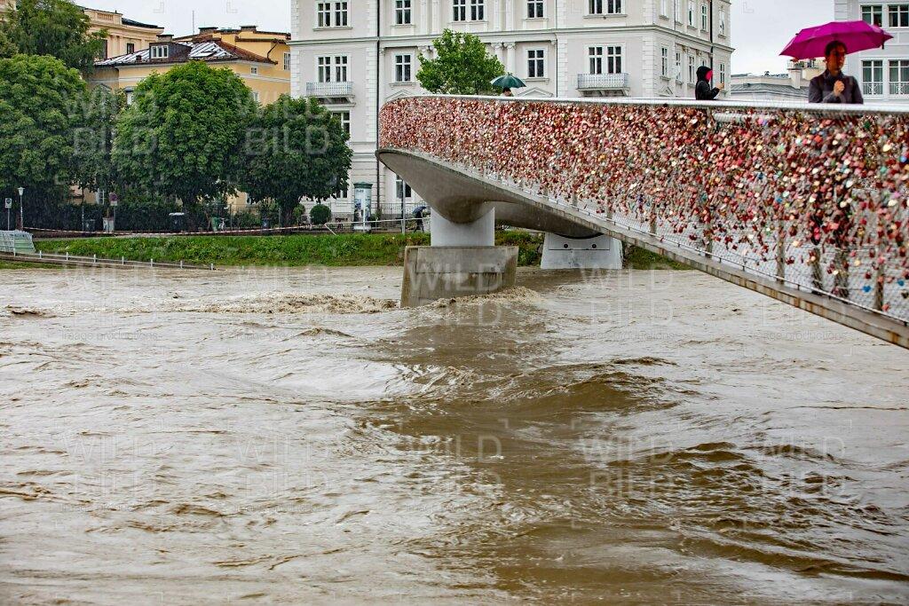 Hochwasser0008.jpg