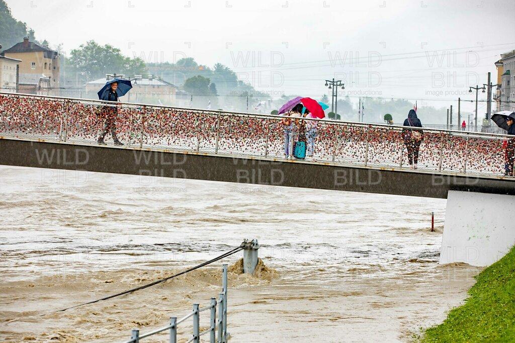 Hochwasser0010.jpg