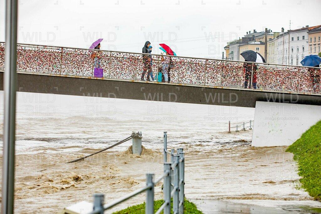 Hochwasser0012.jpg