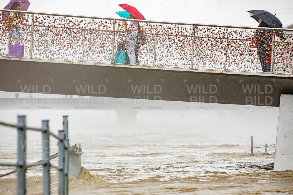 Hochwasser0014.jpg