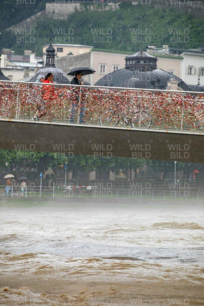 Hochwasser0016.jpg