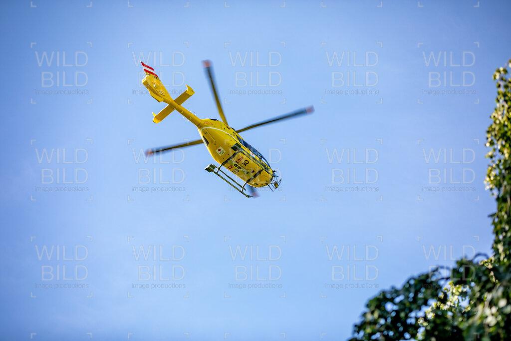 Hubschrauber0064.jpg