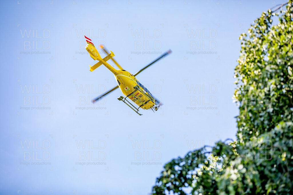 Hubschrauber0065.jpg