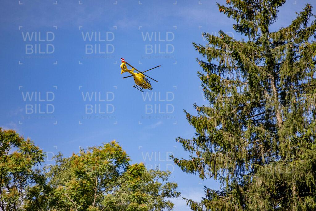 Hubschrauber0066.jpg